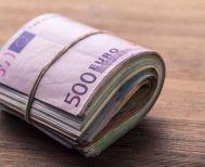 Έκτακτη χρηματική βοήθεια στην Ελλάδα για τους πρόσφυγες