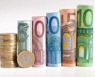 Κοινωνικό Μέρισμα και το Πάσχα έως 250 ευρώ σε εκατομμύρια πολίτες – Ποιοι είναι οι δικαιούχοι