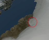 Απίστευτη ανακάλυψη από επιστήμονες: Δεν φαντάζεστε τι υπάρχει κάτω από τους πάγους της Γροιλανδίας