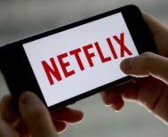 Αυξάνει τη συνδρομή του έως και 2 δολάρια το Netflix