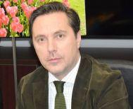 Δημάρχος Νάουσας Ν. Καρανικόλας στο blog του ΤΕΕ/ΤΚΜ: «Τελικά, αυτό που έχει σημασία είναι το έργο...»