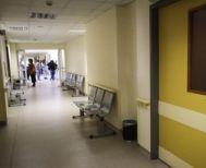 Κρήτη: Γονείς μπέρδεψαν τα δίδυμα και πήγαν στο νοσοκομείο το