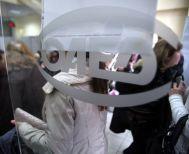 ΟΑΕΔ: Αυξήθηκαν οι εγγεγραμμένοι άνεργοι τον Ιούλιο