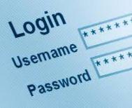 Αυτό είναι ο πιο διαδεδομένος κωδικός σύμφωνα με έρευνα - Πόσο εύκολο είναι να πέσετε θύμα χάκερ