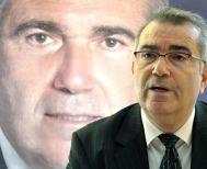 Παύλος Παυλίδης: Διεκδίκηση ποσοστού 24% των αγροτικών εκτάσεων περιοχής Ριζωμάτων από το Ελληνικό Δημόσιο