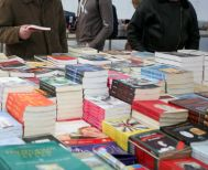 Οριστικοί πίνακες του προγράμματος επιταγών αγοράς βιβλίων 2021 ΟΑΕΔ