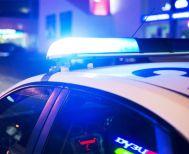 Αστυνομικές δράσεις για την καταπολέμηση της εγκληματικότητας στην Κεντρική Μακεδονία