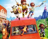 Η παιδική ταινία