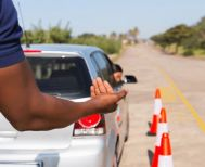 Ζητείται δάσκαλος οδήγησης από Σχολή Οδηγών