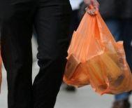 Νάουσα: Διανομή τροφίμων κατ΄οίκον σε ωφελούμενους του ΤΕΒΑ