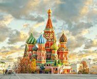 Ο Σύνδεσμος Πολιτικών Συνταξιούχων Ημαθίας διοργανώνει εκδρομή στη Μόσχα
