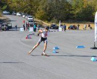 Διεθνείς αγώνες ρόλερσκι Βέροια. Η συμμετοχή του ΕΟΣ Νάουσα