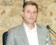 Ο Δημήτρης Πυρινός νέος Διευθυντής Πρωτοβάθμιας Εκπαίδευσης Ημαθίας