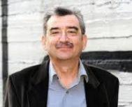 Παραμένει πρόεδρος ο Τέλης Σιδηρόπουλος στο νέο Δ. Σ.της Πρωτοβουλίας για το Παιδί