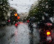 Καιρός: Έρχεται διπλό κύμα κακοκαιρίας με τσουχτερό κρύο