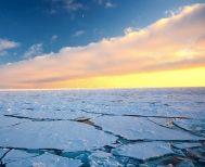 Έρευνα σοκ! - Σε 15 χρόνια δεν θα υπάρχουν πάγοι από τον Αρκτικό Ωκεανό - Η οικολογική καταστροφή ένα βήμα πιο κοντά