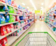 Οι αλλαγές που ετοιμάζονται στα σούπερ μάρκετ της Ελλάδας