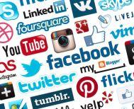 Λουκέτο σε πασίγνωστο μέσο κοινωνικής δικτύωσης!