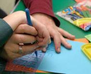 Διεκδικήσεις και θέσεις της  Εκπαιδευτικής Κοινότητας Ημαθίας, για την Ειδική Αγωγή