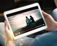 Υποχώρησαν κατά 10% οι πωλήσεις tablets παγκοσμίως