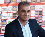 Γιωτης Τσαλουχίδης: «Δεν περιμένουμε την αναδιάρθρωση»