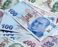 «Λυγίζει» η Τουρκική οικονομία υπό το βάρος της λίρας