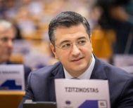 Αναβάθμιση ηλεκτροφωτισμού στους δρόμους ευθύνης της Περιφέρειας Κεντρικής Μακεδονίας, μέσω ΣΔΙΤ