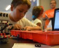 Δημιουργικές δράσεις για παιδιά στη Δημόσια Βιβλιοθήκη της Βέροιας! Όλο το πρόγραμμα