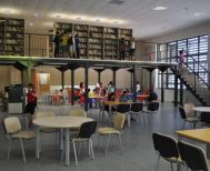 Επιστροφές βιβλίων στην Δημοτική Βιβλιοθήκη Νάουσας