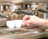Ποια είδη καφέ προτιμούν οι Έλληνες;