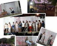 «Επαγγελματικός Προσανατολισμός» από τη θεατρική ομάδα του Πολιτιστικού Συλλόγου Κουμαριάς «Η ΝΤΟΛΙΑΝΗ»