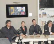 Αντ. Μαρκούλης: «Πλήρης απαξίωση   του δημοτικού συμβουλίου από τη Δημοτική Αρχή»