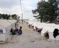Σεβασμός και από τους πρόσφυγες στους κανόνες της κοινωνίας που τους φιλοξενεί