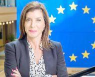 Άννα-Μισέλ   Ασημακοπούλου: «Πως θα αντιμετωπίσει   η Ευρωπαϊκή Επιτροπή τον κοροναϊό;»