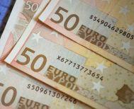 ΥΠΕΣ: 106 εκατ. ευρώ   στους δήμους από τους ΚΑΠ