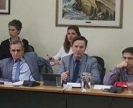 Συνεδριάζει την Δευτέρα το Δημοτικό Συμβούλιο Νάουσας 1 Ιουνίου στις 6.00 μ.μ.