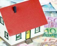 Έρχεται σε λίγες ημέρες  ο νέος νόμος  για τα κόκκινα δάνεια