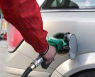 Πανελλήνια Ομοσπονδία Πρατηριούχων Εμπόρων Καυσίμων: Απαραίτητη   η παράταση υποβολής   επενδυτικών σχεδίων ΕΣΠΑ