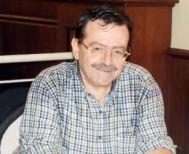 Καθοριστικός παράγοντας ο Γιαννακάκης  για την εναρκτήρια ημερίδα του Υπουργείου στη Βέροια