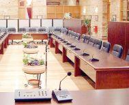 Συνεδριάζει την Δευτέρα δια τηλεδιάσκεψης το Δημοτικό Συμβούλιο Βέροιας