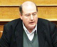 Το ΣτΕ έκρινε αντισυνταγματικό το πρόγραμμα Φίλη   για τα θρησκευτικά