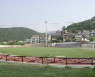 Δήμος Νάουσας: Επιτρέπεται από χθες  η χρήση των οργανωμένων ανοικτών αθλητικών εγκαταστάσεων