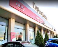 Η εταιρεία  ΓΑΒΡΙΗΛΙΔΗΣ ΕΠΕ ζητά  πωλητή αυτοκινήτων  για σταθερή εργασία