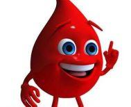 Την Κυριακή 5 Μαΐου - Εθελοντική   αιμοδοσία στο   Περιφερειακό   Ιατρείο Μελίκης