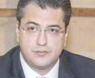 Απ. Τζιτζικώστας για τον προϋπολογισμό 2019 της Περιφέρειας: «Απόλυτα  ισοσκελισμένος, διαφανής, ρεαλιστικός και με  αναπτυξιακή δυναμική»