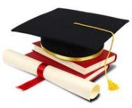 ΑΓΑΘΟΕΡΓΟΣ ΑΔΕΛΦΟΤΗΤΑ ΚΥΡΙΩΝ ΝΑΟΥΣΑΣ:  Υποτροφίες  σπουδών σχολικού έτους 2021-2022