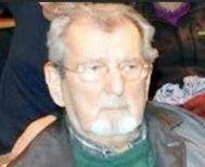 Πρόταση τιμής, να δινόταν το όνομα του Θανάση Γεωργιάδη στο Γαστρεντερολογικό του Νοσοκομείου Βέροιας
