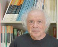 Διάλεξη του καθηγητή Γιάννη Μανέτα στη Δημόσια Βιβλιοθήκη   Βέροιας