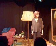 Σήμερα Σάββατο 23 Φεβρουαρίου - Η «ΔΑΝΑΗ» στο Δημοτικό  Θέατρο Νάουσας