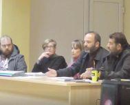 Διορία μέχρι αύριο δίνουν οι αγρότες στο Υπουργείο για  deminimis και αποζημιώσεις  - Μετά, κινητοποιήσεις…